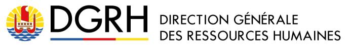 TIPOM Logo